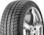 Falken EuroWinter HS449 145/65 R15 72T Автомобилни гуми