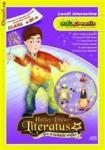 Hocus Hocus Pocus Literatus (PC) Software - jocuri