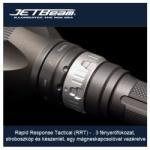 JETbeam RRT-1 Raptor