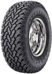 General Tire Grabber AT2 285/75 R16 122/119Q