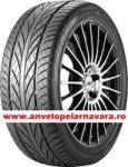 Goodride SV308 XL 205/50 R17 93W