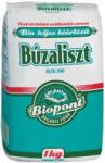 Biopont Bio teljes kiőrlésű búzaliszt (BLTK 200) 1kg