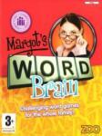 Zushi Games Margot's Word Brain (PC) Software - jocuri
