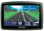 TomTom XL Classic GPS