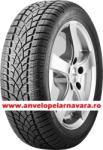 Dunlop SP Winter Sport 3D 215/65 R16 98T
