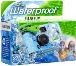 Fujifilm Quicksnap 800/27