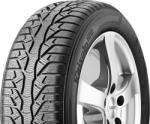 Kleber Krisalp HP2 XL 225/55 R17 101V Автомобилни гуми