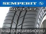 Semperit Master-Grip 135/80 R13 70T Автомобилни гуми