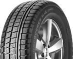 Cooper Discoverer Sport 235/55 R17 99H Автомобилни гуми