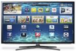 Samsung UE50ES6300 Televizor LED, Televizor LCD, Televizor OLED