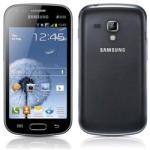 Samsung S7562 Galaxy S Dual Мобилни телефони (GSM)