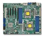 Supermicro X9DBL-iF Alaplap