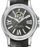 Bulova 63A101 Часовници