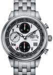 Bulova 63C008 Часовници