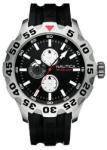 Nautica A15564G Часовници