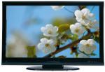 Finlux 22F930 Televizor LED, Televizor LCD