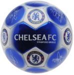 Chelsea Signature SD