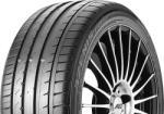 Falken FK-453 XL 245/35 ZR19 93Y Автомобилни гуми
