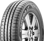Hankook Vantra LT RA18 215/75 R16C 113/111R Автомобилни гуми
