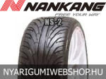 Nankang NS-2 185/55 R15 82V