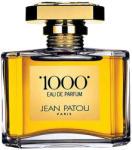 Jean Patou 1000 EDP 75ml Parfum