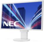 NEC MultiSync EA224WMi Monitor