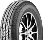 Falken Sincera SN-807 165/80 R14 85T Автомобилни гуми
