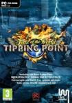 Lace Mamba Fate of the World Tipping Point (PC) Software - jocuri