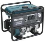 Makita EG241A Генератор, агрегат