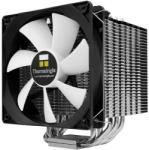 Thermalright Macho 120 Rev. A (100700721)