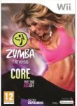 Majesco Zumba Fitness Core (Wii) Játékprogram