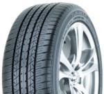 Bridgestone Turanza ER33 225/50 R17 94W Автомобилни гуми