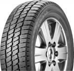 Goodride SW612 SnowMaster 205/70 R15C 106/104R Автомобилни гуми