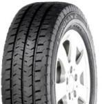 General Tire EuroVan 2 165/70 R14C 89/87R Автомобилни гуми