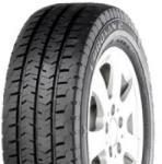 General Tire EuroVan 2 195/70 R15 104/102R Автомобилни гуми