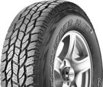 Cooper Discoverer AT3 265/70 R15 112T Автомобилни гуми