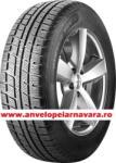 Star Performer SPTV 235/65 R17 104H Автомобилни гуми