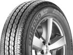 Pirelli Chrono 2 175/65 R14C 90/88T Автомобилни гуми