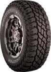 Cooper Discoverer S/T MAXX 245/75 R16 120/116Q Автомобилни гуми