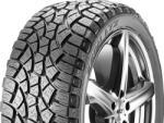Cooper Zeon LTZ XL 275/55 R20 117S Автомобилни гуми