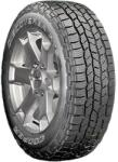 Cooper Discoverer AT3 XL 275/55 R20 117T Автомобилни гуми
