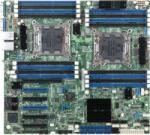 Intel DBS2600CP2IOC Placa de baza