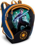 Ars Una Star Wars (0319-SW)