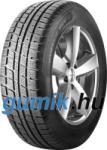 Star Performer SPTV XL 215/60 R17 100H Автомобилни гуми