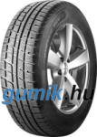 Star Performer SPTV XL 225/60 R17 103H