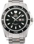 Orient FEM750 Ceas