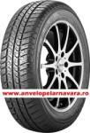 Mentor M400 155/65 R13 73T Автомобилни гуми