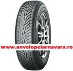 Yokohama W.Drive XL 295/35 R21 107V Автомобилни гуми