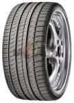 Michelin Pilot Sport PS2 225/40 ZR18 88Y