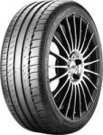 Michelin Pilot Sport PS2 XL 295/25 ZR22 97Y Автомобилни гуми